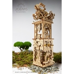 6 Ugears Archballista-Tower Model  DSC2226 3-max-1100