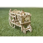 Model Tractor Ugears 14-max-1100