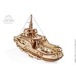 Ugears-Tugboat-Mechanical-Model-8-max-1100