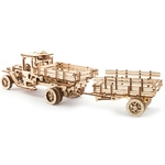 ugears-Additions-for-Truck-5-max-1100