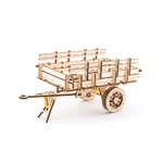 ugears-Additions-for-Truck-2-max-1100