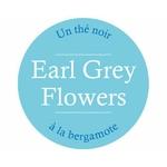 earl grey flower comptoir français du thé