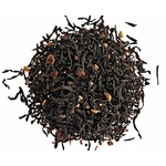 thé noir croquandise comptoir français du thé