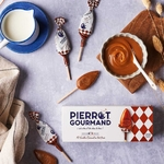 sucettes-caramel-pierrot-gourmand-2