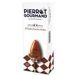 sucettes-caramel-pierrot-gourmand-3