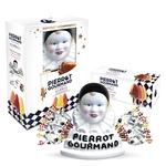 coffret-Pierrot-gourmand