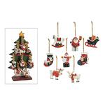 decoration-sapin-noel-divers-modele