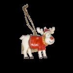 decoration-sapin-noel-renne-pull