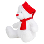 ours-noel-personnalisable
