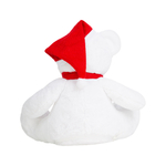 mm573-cours-noel-personnalise
