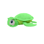 mm571-2-tortue-peluche-personnalisable
