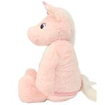 mm570-licorne-rose-peluche-personnalisable