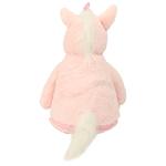 mm570-unicornzippie-peluche