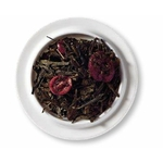 thé vert Hana Matsuri comptoir français du thé