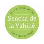 thé vert sencha vahiné comptoir français du thé