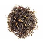 thé vert jasmin comptoir français du thé