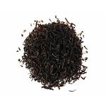 thé noir Darjeeling anapurna comptoir français du thé