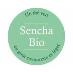 thé vert Sencha bio comptoir français du thé