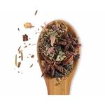 infuision anis merveilleux comptoir français du thé