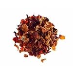Infusion folie d'agrumes comptoir français du thé