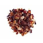 Infusion Fruits de Noël comptoir français du thé