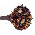 Infusion méditerranée comptoir français du thé