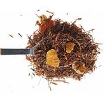 Rooibos african cup comptoir français du thé