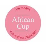 Rooïbos African Cup comptoir français du thé