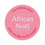 Rooïbos african noel comptoir français du thé