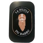 pilule barbu biker
