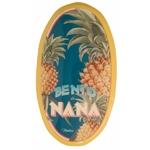 bento-a-nana-natives-deco-retro-vintage (1)