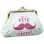 porte-monnaie-moustache-natives-deco-retro-vintage