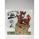 kit-original-en-bois-le-petit-chaperon-rouge-96413 (1)
