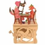 kit-original-en-bois-le-petit-chaperon-rouge-96413