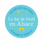 the-noel-en-alsace