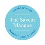the-noir-saveur-mangue