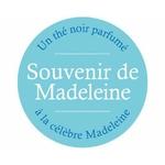 the-noir-souvenir-de-madeleine