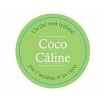 the-vert-coco-caline