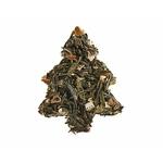 thé-vert-féerie-noel
