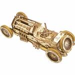 voiture-u9-grand-prix-puzzle-3d-mécanique-en-bois-ugears-2