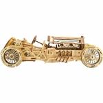 voiture-u9-grand-prix-puzzle-3d-mécanique-en-bois-ugears_1