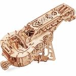 vielle-a-roue-puzzle-3d-mécanique-en-bois-ugears-4