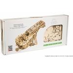 instrument- médiéval-vielle-a-roue-puzzle-3d-mécanique-en-bois-ugears-2