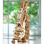 instrument-vielle-a-roue-puzzle-3d-mécanique-en-bois-ugears-1
