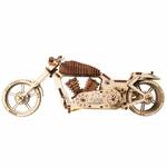 4-moto-puzzle-3d-mécanique-en-bois-ugears