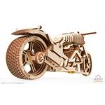 2-moto-puzzle-3d-mécanique-en-bois-ugears