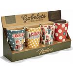 coffret-de-4-gobelets-bambou-camping-pas-un-radis-natives-deco-retro-vintage (1)