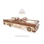 3_Ugears-Dream-Cabriolet-VM-05-mechanical-model-kit-max-1000