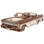 01-cabriolet-vm05-puzzle-3d-mecanique-en-bois-ugears