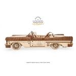 1_Ugears-Dream-Cabriolet-VM-05-mechanical-model-kit-max-1000
